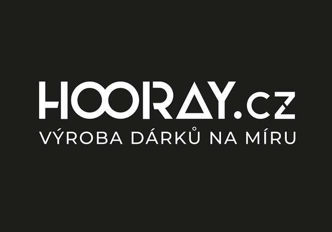 https://www.hooray.cz/