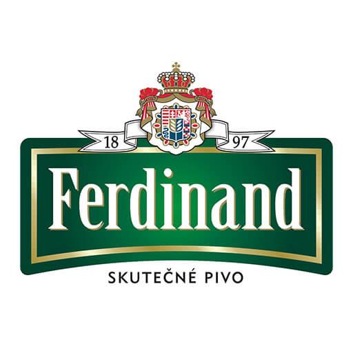 https://www.pivovarferdinand.cz/uvodni-strana/