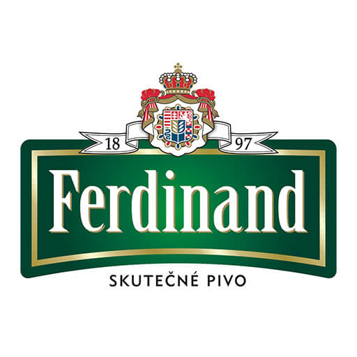 https://www.pivovarferdinand.cz/