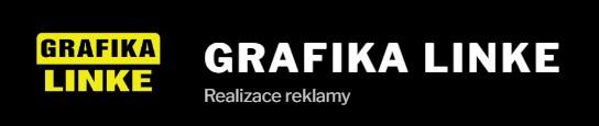 http://polepto.cz/