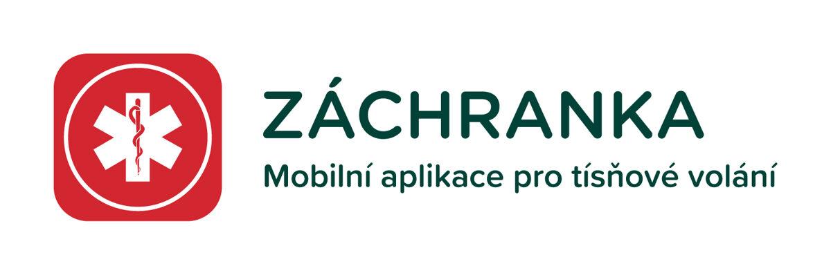 https://www.zachrankaapp.cz/