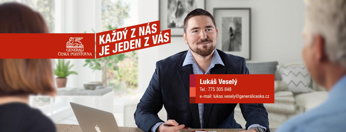 http://www.lukasvesely.eu/