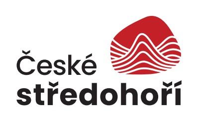 https://www.stredohori.cz/